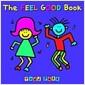 [중고] The Feel Good Book (Paperback, Reprint)