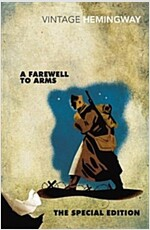 A Farewell to Arms: The Special Edition (Paperback)