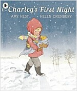 Charley's First Night (Paperback)