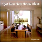 150 Best New House Ideas (Hardcover)