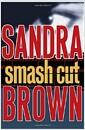 [중고] Smash Cut (Hardcover, 1st)