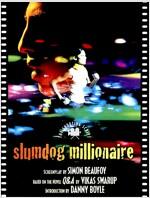 Slumdog Millionaire (Paperback)