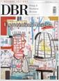 동아 비즈니스 리뷰 Dong-A Business Review Vol.133
