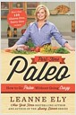 [중고] Part-Time Paleo: How to Go Paleo Without Going Crazy (Paperback)