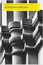 Gottesdienstkunst (Paperback)
