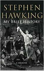 My Brief History (Hardcover)