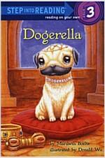 Dogerella (Paperback)