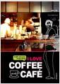 [중고] I LOVE COFFEE and CAFE 아이 러브 커피 앤 카페