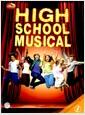 [중고] High School Musical 1