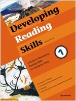 [중고] Developing Reading Skills 1