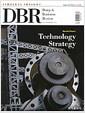 동아 비즈니스 리뷰 Dong-A Business Review Vol.135