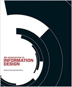 An Introduction to Information Design (Paperback)