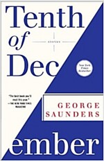 Tenth of December: Stories (Paperback)