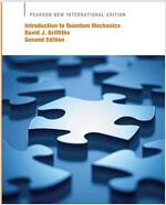 Introduction to Quantum Mechanics (Paperback)