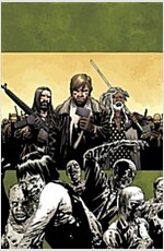 March to War (Paperback)