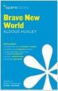 [중고] Brave New World (Paperback)