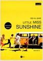 [중고] 리틀 미스 선샤인 (대본 + MP3 CD 1장)