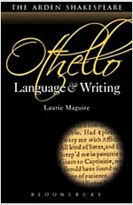 Othello: Language and Writing (Hardcover)