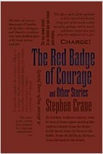 The Red Badge of Courage and Other Stories (Paperback, Reprint)