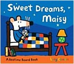Sweet Dreams, Maisy (Board Books)
