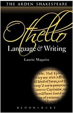 Othello: Language and Writing (Paperback)