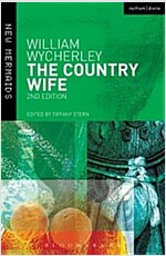 The Country Wife (Paperback, 2 Rev ed)