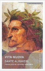 Vita Nuova (Paperback)