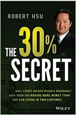 The 10-Minute Millionaire: The One Secret Anyone Can Use to Turn $2,500 Into $1 Million or More (Hardcover)