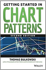 Getting Started in Chart Patterns (Paperback, 2)