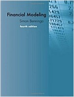 Financial Modeling (Hardcover, 4)