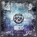 [중고] [수입] Zedd - Clarity [Deluxe Edition]