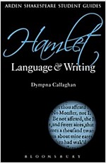 Hamlet: Language and Writing (Hardcover)