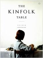 [중고] The Kinfolk Table 킨포크 테이블 one
