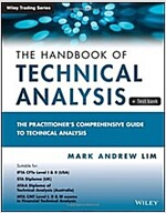 The Handbook of Technical Analysis + Test Bank: The Practitioner's Comprehensive Guide to Technical Analysis (Paperback)