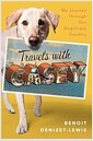 [중고] Travels With Casey (Hardcover)