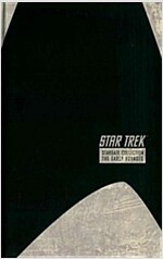 Star Trek: The Stardate Collection Volume 1 (Hardcover)
