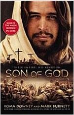 Son of God (Paperback)