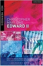 Edward II (Paperback, 3 Revised edition)