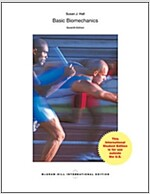 Basicbiomechanics (Paperback, 7, Revised)