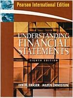 Understanding Financial Statements (Paperback, 8th)