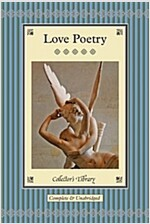 Love Poetry (Hardcover)