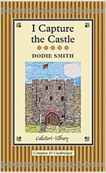 I Capture the Castle (Hardcover)