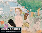 Henry Darger (Hardcover)