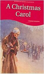 A Christmas Carol (Paperback, New ed)