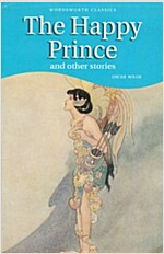 The Happy Prince & Other Stories (Paperback, New ed)