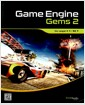 [중고] Game Engine Gems 2