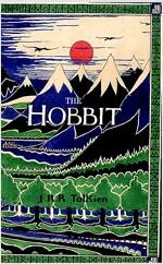 The Hobbit : International Edition (Paperback)