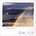 [중고] Blue & Blue