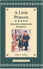 A Little Princess (Hardcover, Main Market Ed.)