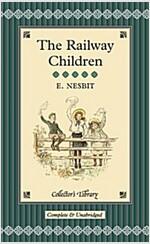 The Railway Children (Hardcover, Main Market Ed.)